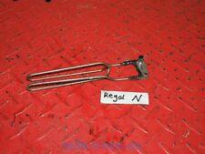Abstandhalter Tachowellenhalter Halter holder wire Yamaha DT 250 400 512 513 N
