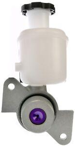 Brake Master Cylinder fits 2007-2008 Pontiac G5  DORMAN - FIRST STOP
