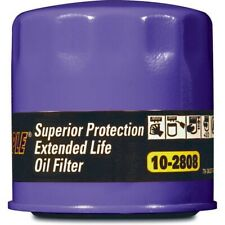 Royal Purple Extended Life Canister Oil Filter P/N 10-2808