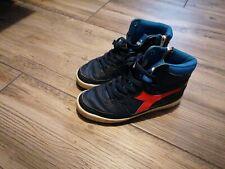 Diadora Jungen Schuhe Gr. 36,5