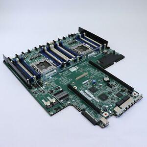 HP 843307-001 System Board for HP DL360/DL380 Gen9