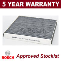 Bosch Cabin Pollen Filter R2319 1987432319