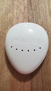 Smileactives ProLite LED Teeth Whitening Device