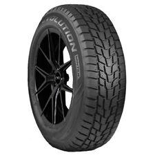 225/65R17 Cooper Evolution Winter 102T Tire