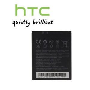 Batterie D'Origine HTC Desire 620