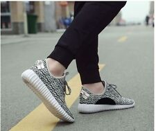 New Womens Boots Gym Trainers Fitness Sports Running Casual Shoes Sneakers 350
