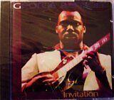 BENSON George - Oleo... - CD Album