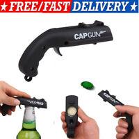 Black-Cap-Bottle-Gun-Launcher-Bottle-Opener-Beer-Openers-Shoot-Over-5-Meters-Lot