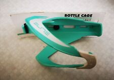 Bianchi Elite water bottle cage