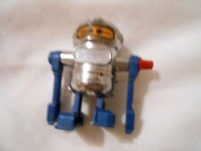 VTG TOMY ROBOT WALKER 1979 VERY NICE SHAPE