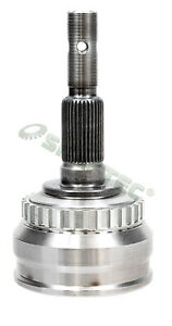 Shaftec replacement CV joint CV89N Vauxhall Astra / Vectra / Cavalier