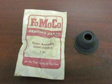 1963 NOS Ford Falcon Steering Idler Arm Bearing Cover/Seal