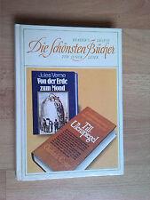 Die schönsten Bücher für junge Leser : von Reder`s Digest  (1978)