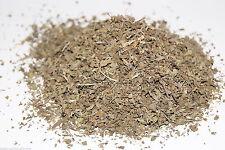 Feinste Räucherkräuter: TULSIKRAUT, (Ocimum sanctum L.,indisches Basilikum),50g