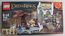 Lego 79006 Lord of the Rings  Der Rat von Elrond Council of Elrond Neu & OVP