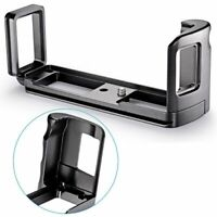 CSC camera HAND GRIP PLATE LB-XPRO1 FOR FUJI X-PRO1