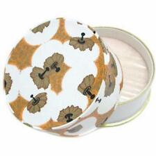 Coty Airspun Loose Face Powder 2.3 Oz 65-Gram Translucent