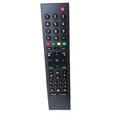 TV Fernbedienung für Grundig LED TP6 TP7 TP3 RC321480401 46VLE7130WM 46VLE6239B