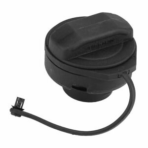 Fuel Gas Tank Cap #1J0201553A For VW Beetle Golf Jetta Bora Passat AUDI A4 SKODA