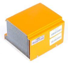 HP DL380 G5 / DL385 G2/G5 CPU Kühler / Heatsink  408790-001