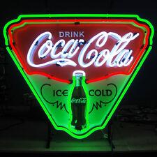 Wholesale lot 24 neon signs GM Ford Mopar Coke Bud Mens Man cave Garage gameroom