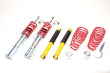Kit combine filete Fiat 500 type 312 a partir de 2007, Ford Ka type RU8 a parti