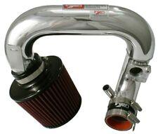 Injen Cold Air Intake 04-06 Scion xA xB RD2105P 05