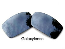 Galaxy Replacement Lenses For Oakley Gascan Sunglasses Gray Polarized