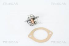 Thermostat, Kühlmittel TRISCAN 862018388 vorne für DACIA HYUNDAI NISSAN OPEL