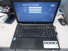 New listing Acer Aspire E 15 E5-511-P8E8 Intel Pentium Quad Core N3530 2,58Ghz, 4Gb, 1000Gb