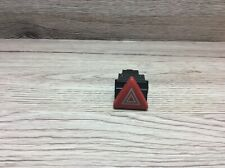AUDI A3 8P HAZARD WARNING LIGHT SWITCH
