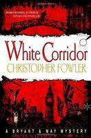 White Corridor (Bryant & May)
