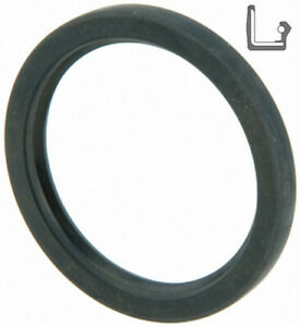 trans Seal  National Oil Seals  225030