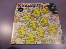 Dinosaur JR - I Bet On Sky - LP Vinyl // Neu & OVP // Gatefold // incl.DLC