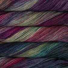 Malabrigo ::Sock #005:: 100% superwash merino wool yarn Aniversario