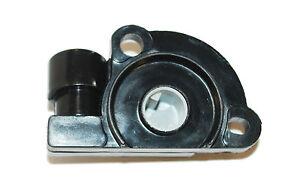 TH47 Throttle Position Sensor FITS CHEVROLET CADILLAC BUICK GMC PONTIAC OLDSMOB