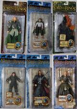Herr der Ringe/Lord Of The Rings-TOY BIZ  Action-Figuren  AUSSUCHEN: