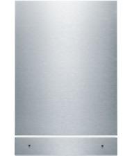 Bosch SPZ2044 Integrated Dishwasher Door Panel Stainless Steel