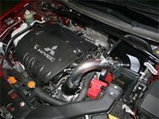 Cold Air Intake For 2008-2017 Mitsubishi Lancer 2009 2010 2011 2012 2013 AFE