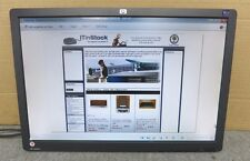 HP L2245w 458998-001 459258-001 22-Inch Widescreen LCD TFT Monitor No Stand