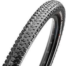"Maxxis Ardent Race EXO/TR 3C Maxx Speed 29 x 2.20"" Tubeless"