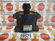 93 94 95 96 97 LEXUS GS300 IGNITION COIL 90919-02207 OEM