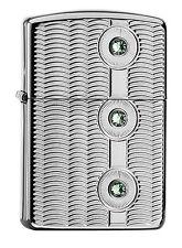 Zippo Feuerzeug Annual Lighter 2015 Jahrgangs Feuerzeug Limited Edition xxx/750