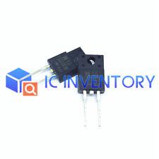 3Pcs Fsd20A90 Encapsulation:To220F-2P,L ow Forward Voltage Drop Diode