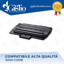 TONER PER SAMSUNG SCX4200 SCX4200R SCX4200F SCX4200D3 SCX 4200 R SCX 4200 F