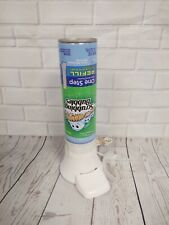 Scrubbing Bubbles One Step Toilet Bowl Cleaner REFILL Fresh Mountain Morning