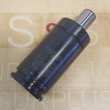 New listing Dadco L.300.025.To Mini Nitrogen Gas Spring. - New