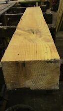 RECLAIMED TIMBER.  150mm X 100mm X 1150mm