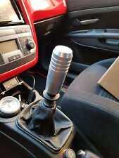 Pomello cambio Fiat Grande Punto Abarth - racing shifter knob Punto Abarth