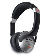 Numark HF125 Professional DJ Studio Pro Headphones HF 125 Head phones